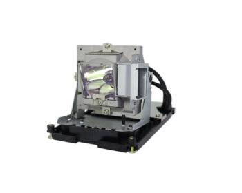 BenQ 5J.J8805.001 Projector Lamp