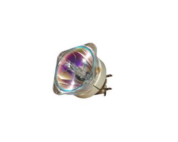BenQ 5J.J6R05.001 Projector Lamp