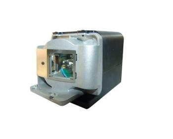 BenQ 5J.J3S05.001 Projector Lamp