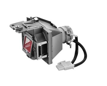 BenQ 5J.J9R05.001 Projector Lamp