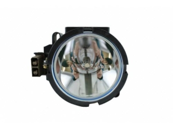 Barco R764454 Projector Lamp