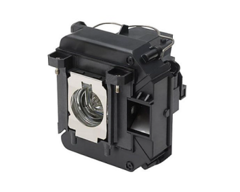 Epson ELPLP60 Projector Lamp