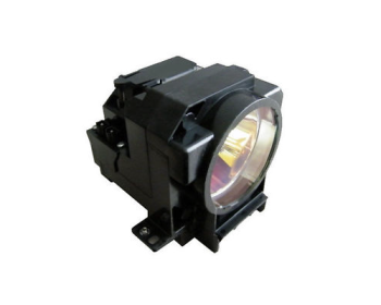 Epson ELPLP23 Projector Lamp