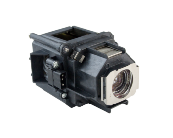 Epson ELPLP46 Projector Lamp