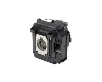 Epson V13H010L68 Projector Lamp