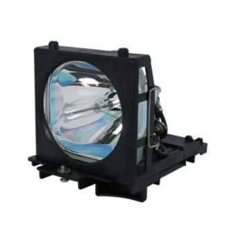 Hitachi DT00665 Projector Lamp