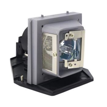 3M 78-6969-9957-8 Projector Lamp