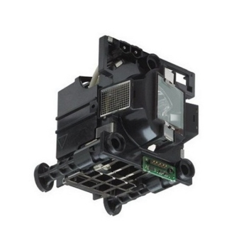 Digital Projection 111-150 Projector Replacement Lamp