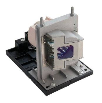 SmartBoard 20-01175-20 Projector Replacement Lamp