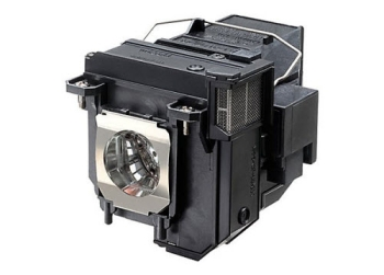 Epson V13H010L80 Projector Lamp