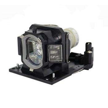 Hitachi CPWX3530WN Projector Lamp