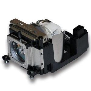 Sanyo PLC-XW300 Projector Lamp