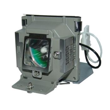 Benq 5J.J0A05.001 Projector Replacement Lamp