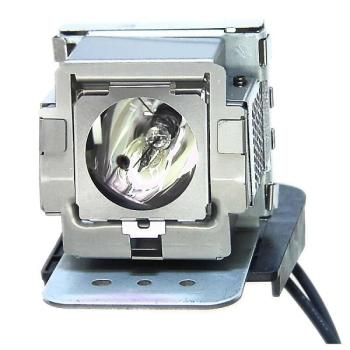 BenQ 5J.J2C01.001 Projector Replacement Lamp