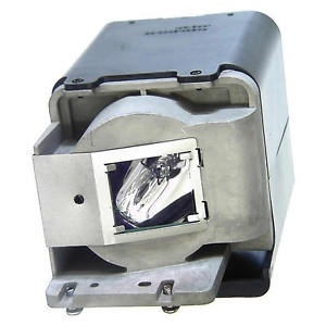 Benq 5J.J2S05.001 Projector Replacement Lamp