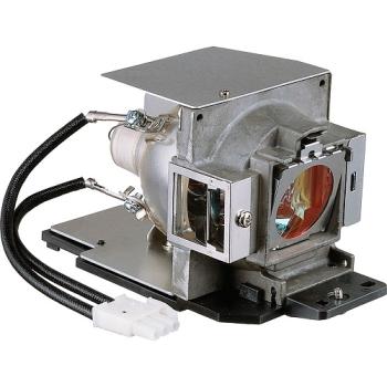 Benq 5J.J3J05.001 Projector Replacement Lamp