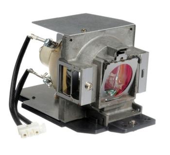 Benq 5J.J3T05.001 Projector Replacement Lamp