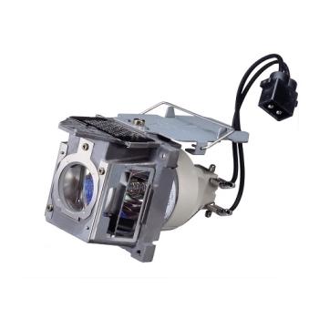 Benq 5J.J4L05.001 Projector Replacement Lamp