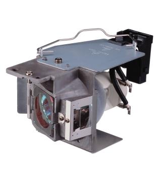 BenQ 5J.J6E05.001 Projector Replacement Lamp