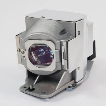 Benq 5J.J7L05.001 Projector Replacement Lamp