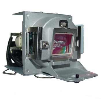 Benq 5J.J9P05.001 Projector Replacement Lamp