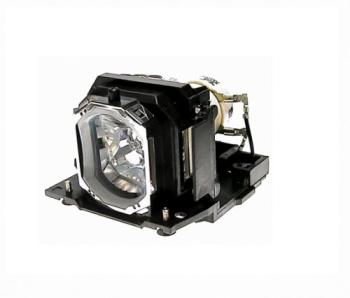Hitachi DT01191 Projector Lamp