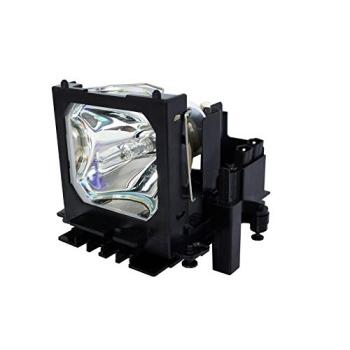 Hitachi DT00601 Projector Lamp