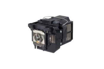 Epson ELPLP77 Projector Lamp