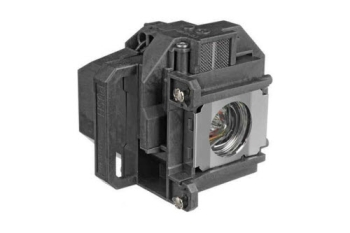 Epson ELPLP53 Projector Lamp