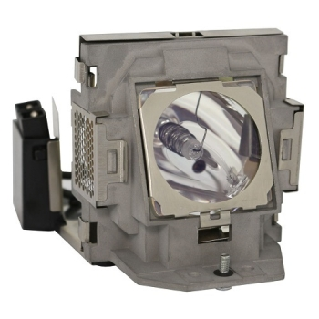 Benq 9E.0CG03.001 Projector Replacement Lamp