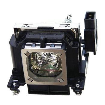 Sanyo PLC-XU300 Projector Lamp