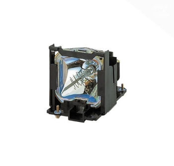 Barco R9801272 Projector Lamp