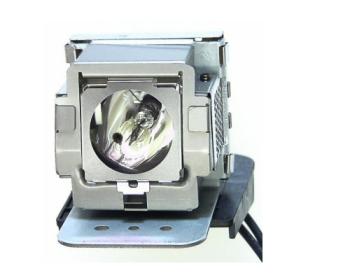 BenQ 5J.J6L05.001 Projector Lamp