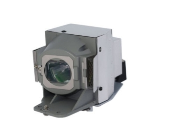 BenQ 5J.J9E05.001 Projector Lamp