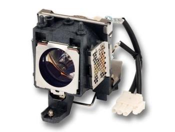 Benq CS.5JJ1B.1B1 Projector Replacement Lamp