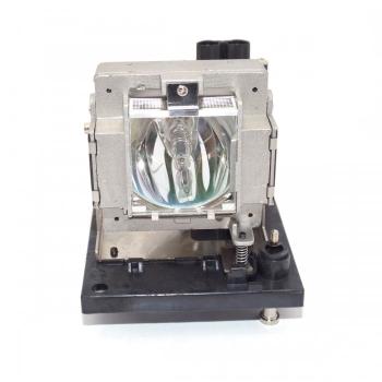 Vivitek D6510 Projector Replacement Lamp