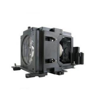 Hitachi DT00731 Projector Lamp