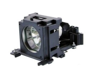 Hitachi DT00751 Projector Lamp