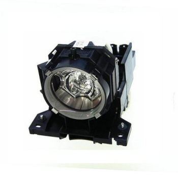Hitachi DT00771 Projector Lamp