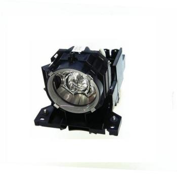 Hitachi DT01001 Projector Lamp