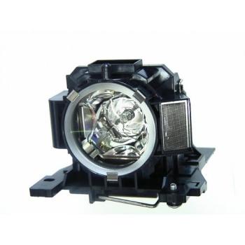 Hitachi DT00891Projector Lamp