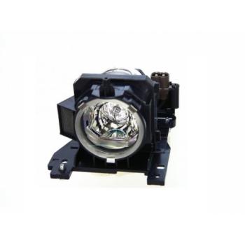 Hitachi DT00911 Projector Lamp