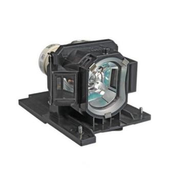 Hitachi DT01025 Projector Lamp