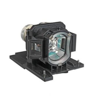 Hitachi DT01021 Projector Lamp