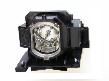 Hitachi DT01051 Projector Lamp