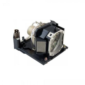 Hitachi DT01151 Projector Lamp