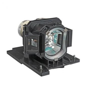 Hitachi DT01281 Projector Lamp