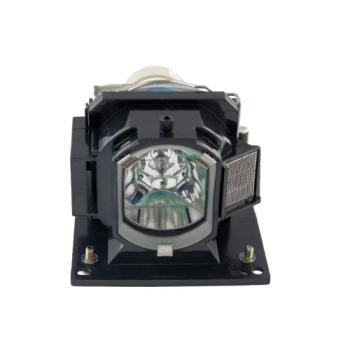 Hitachi DT01433Projector Lamp
