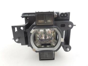 Hitachi DT01471Projector Lamp