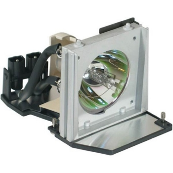 Acer EC.J1001.001 Projector Replacement Lamp